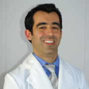 Photo of Lux Dental doctor Dr. Rooz Kashefi