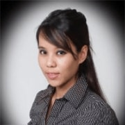 Dental Team Member at Lux dental - LoAn Huynh - Chief Operating Officer
