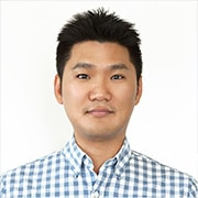 Photo of Lux Dental doctor Dr. Gyusik Cho
