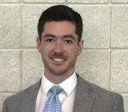 Photo of Lux Dental doctor Dr. Daniel M. Moynihan